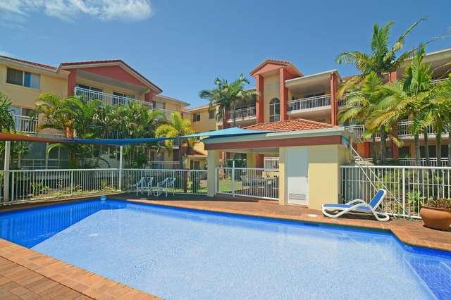 17/2103 Gold Coast Highway, Miami QLD 4220