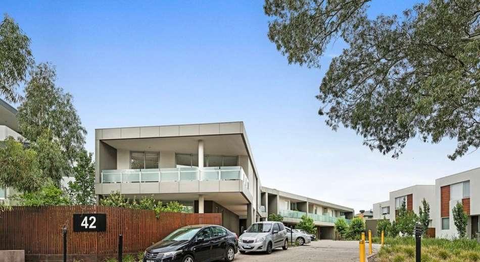 16/42 Eucalyptus Drive