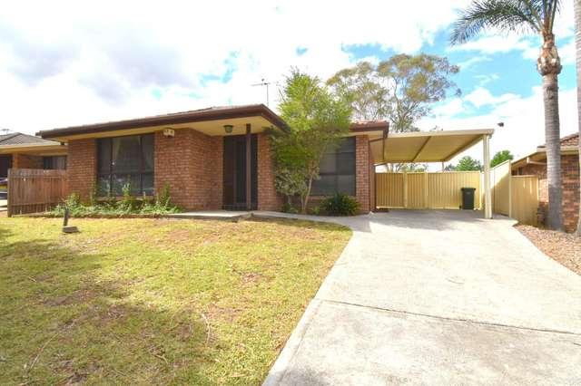 11 Farrendon Place, Mount Annan NSW 2567