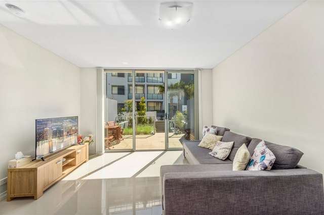 119/12 Rancom Street, Botany NSW 2019