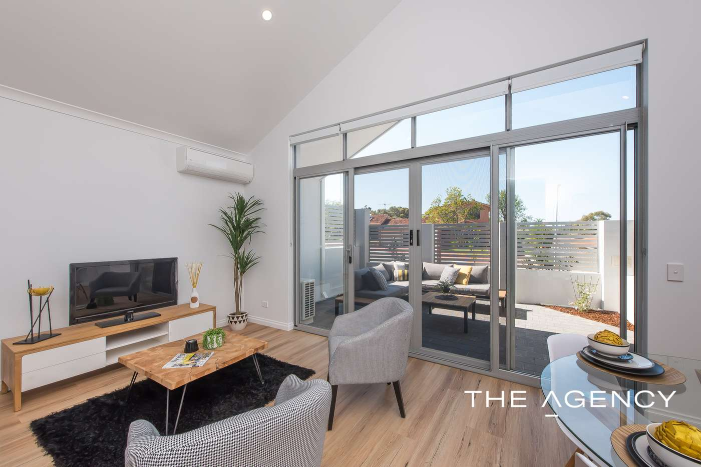 Main view of Homely house listing, 4A Arran Court, Warwick WA 6024