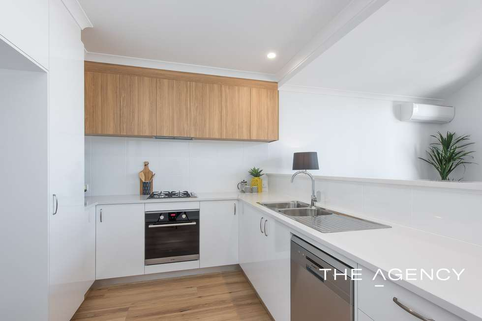 Fifth view of Homely house listing, 4A Arran Court, Warwick WA 6024