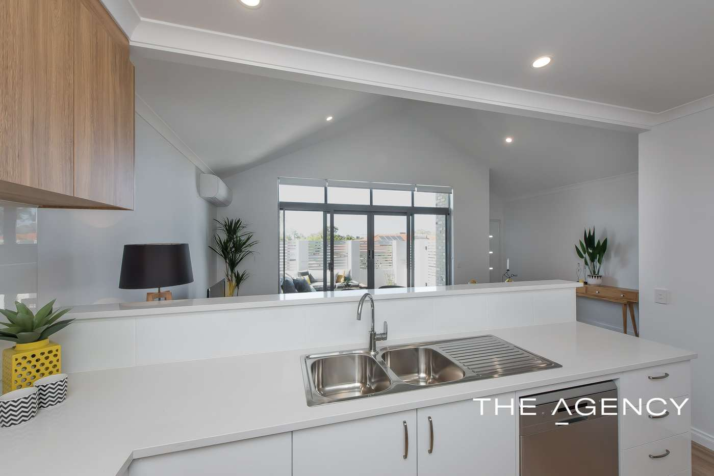 Sixth view of Homely house listing, 4A Arran Court, Warwick WA 6024