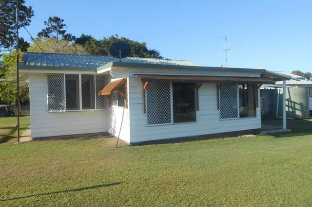 167 Pacific Drive, Booral QLD 4655