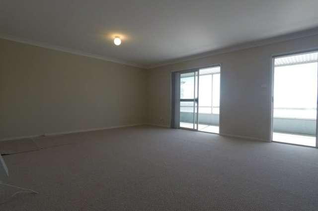 1/48 Garfield Road East, Riverstone NSW 2765