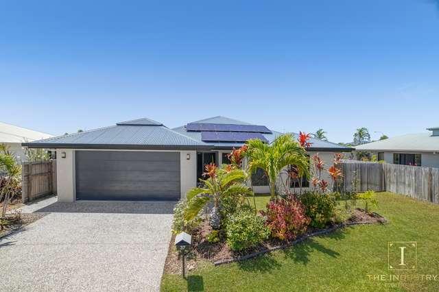 37 Singleton Close, Smithfield QLD 4878