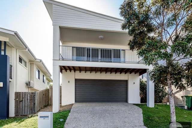 25 Stratus Lane, Coomera QLD 4209