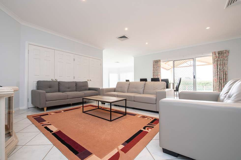 Second view of Homely house listing, 18 Kilgallin Close, Scone NSW 2337