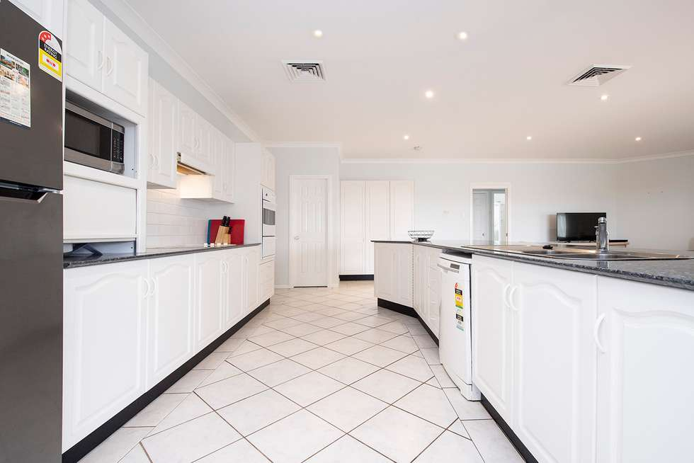 Fourth view of Homely house listing, 18 Kilgallin Close, Scone NSW 2337
