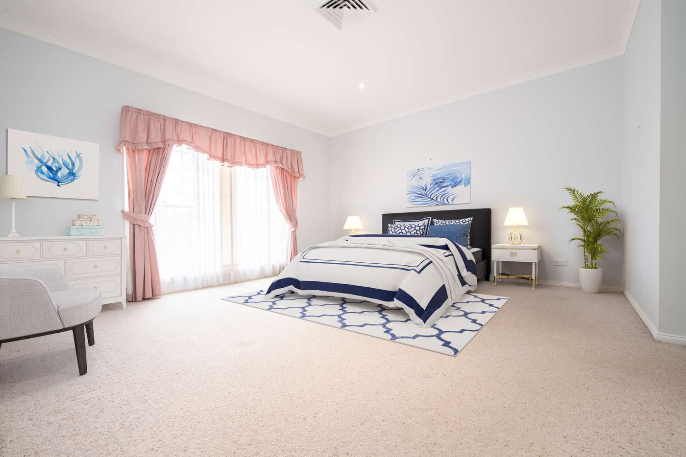 Sixth view of Homely house listing, 18 Kilgallin Close, Scone NSW 2337
