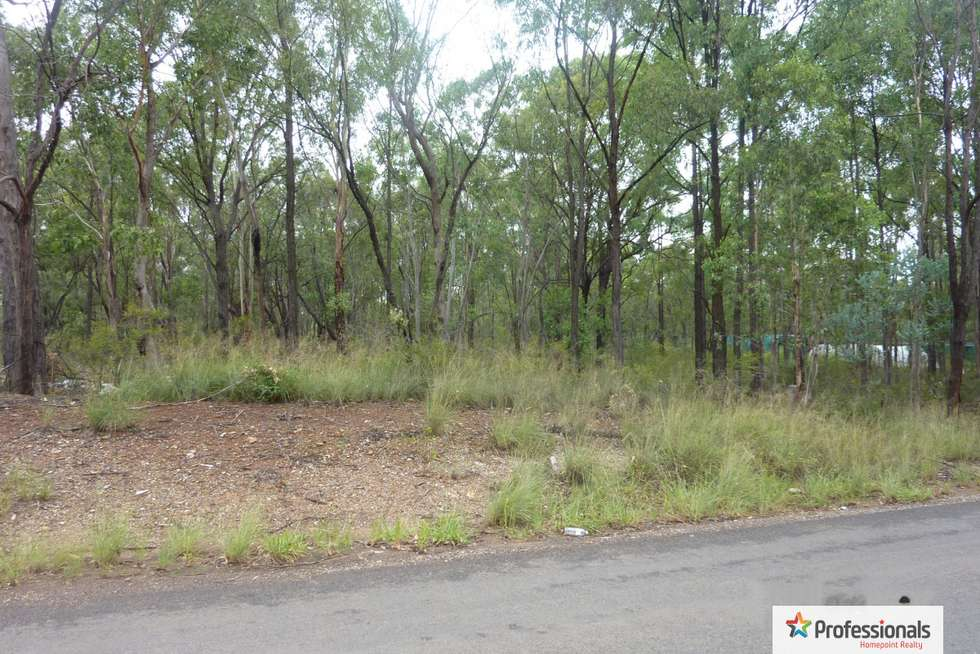 Second view of Homely residentialLand listing, Lots 14-15 Princes Street, Riverstone NSW 2765