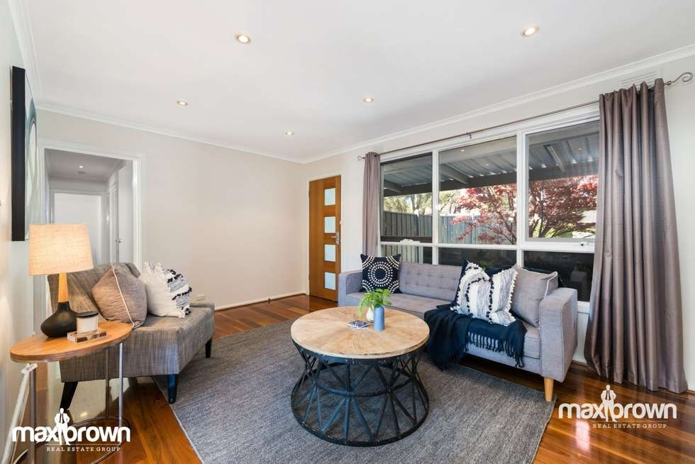 Third view of Homely house listing, 1/168 Bayswater Road, Croydon South VIC 3136