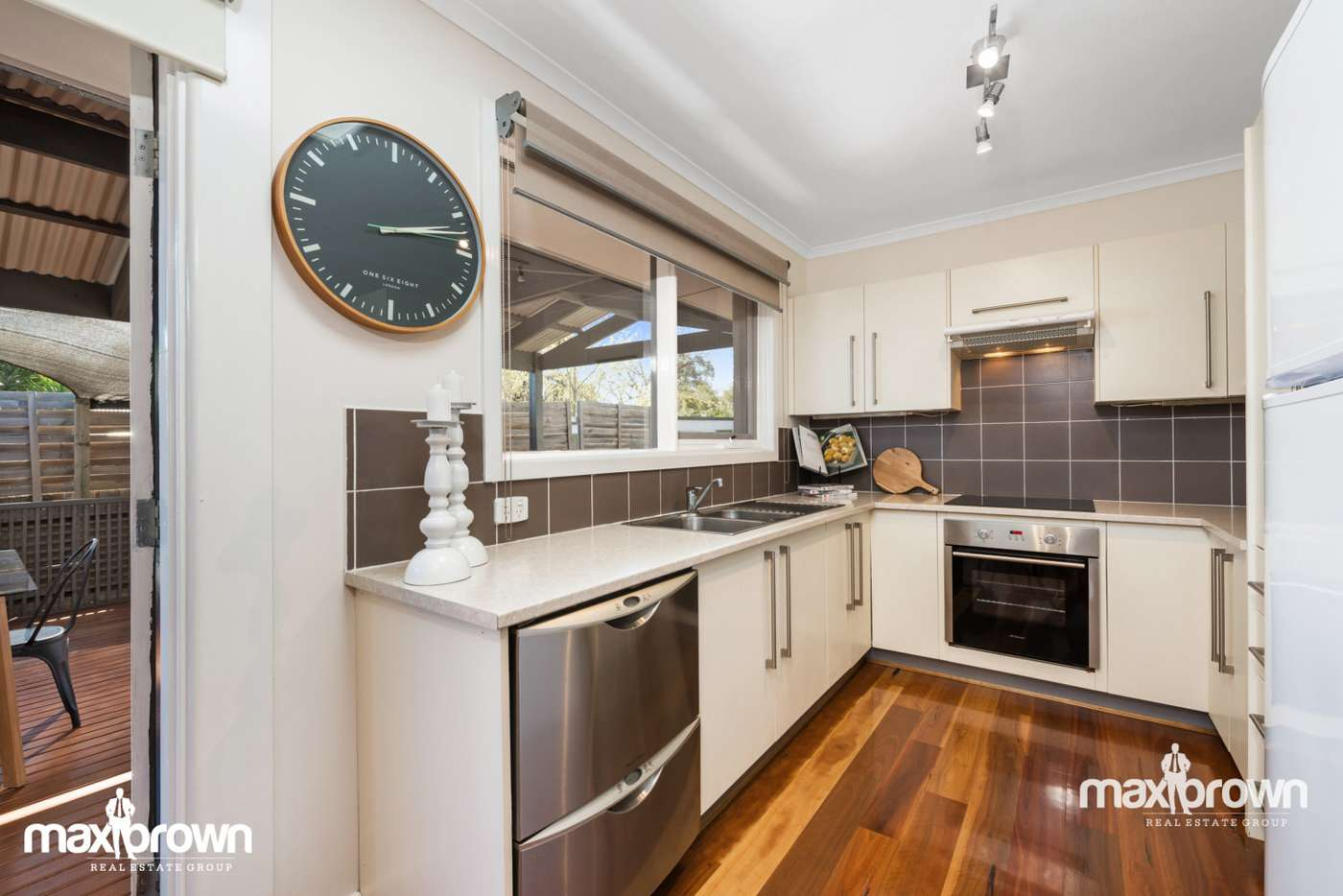 Sixth view of Homely house listing, 1/168 Bayswater Road, Croydon South VIC 3136