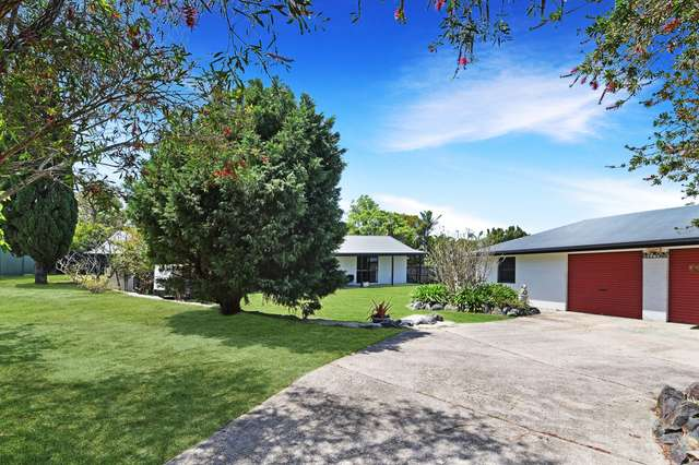 15 Winchester Road, Little Mountain QLD 4551