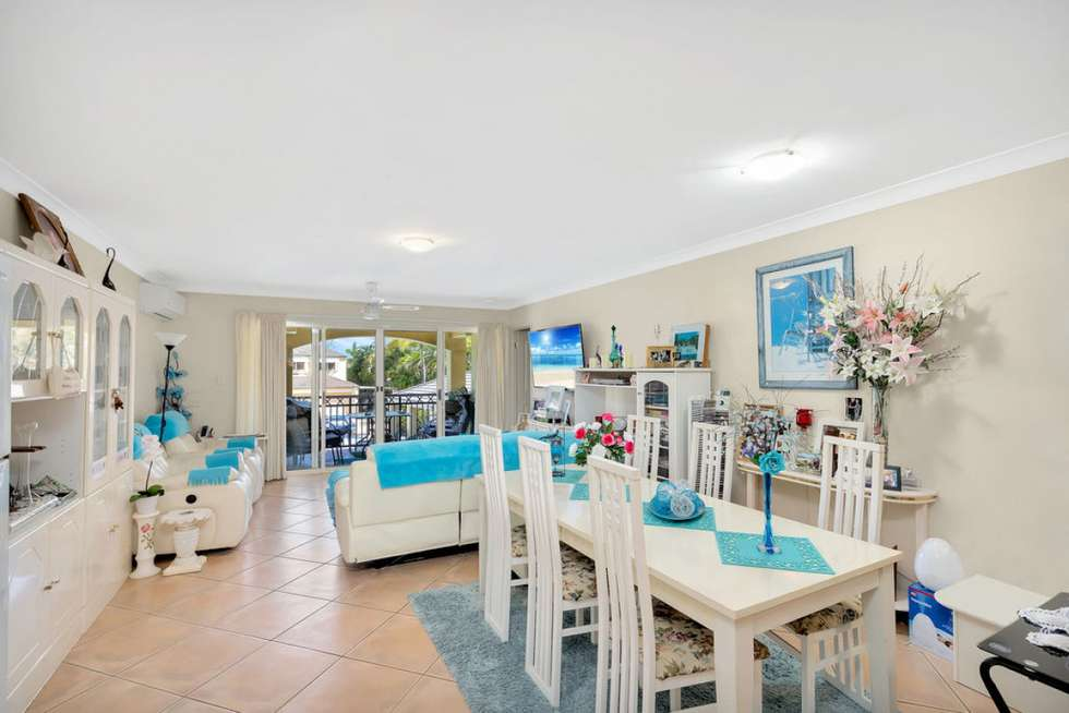 Third view of Homely unit listing, 68/88 Limetree Parade, Runaway Bay QLD 4216