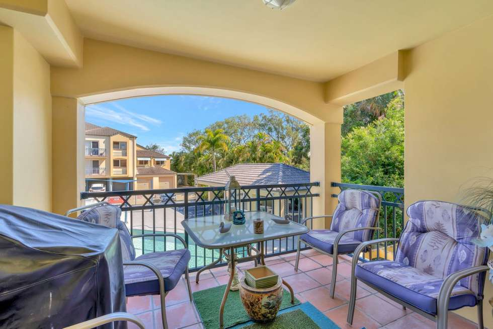 Fourth view of Homely unit listing, 68/88 Limetree Parade, Runaway Bay QLD 4216
