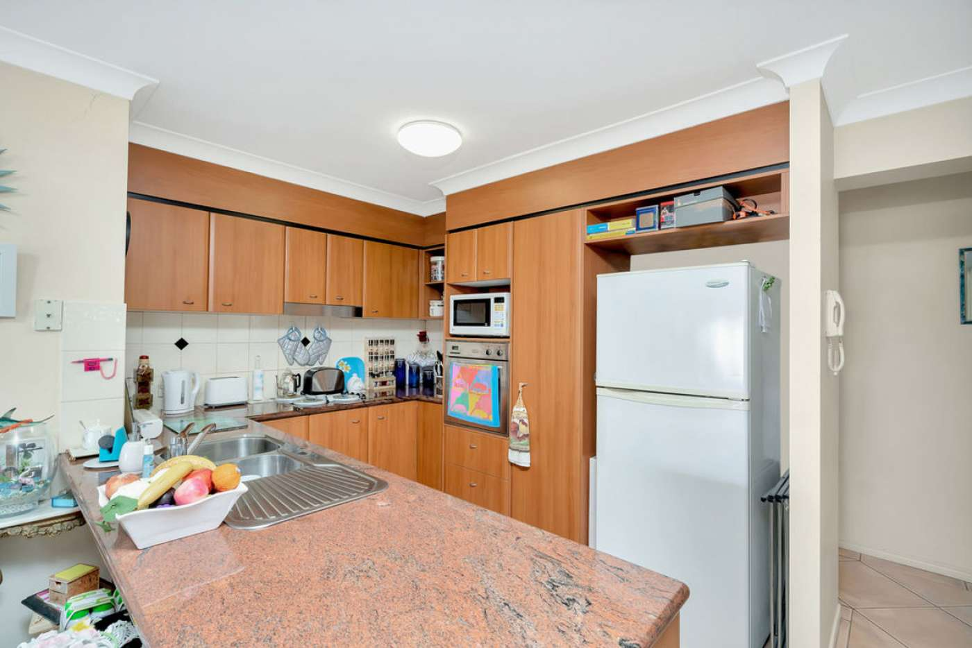 Fifth view of Homely unit listing, 68/88 Limetree Parade, Runaway Bay QLD 4216