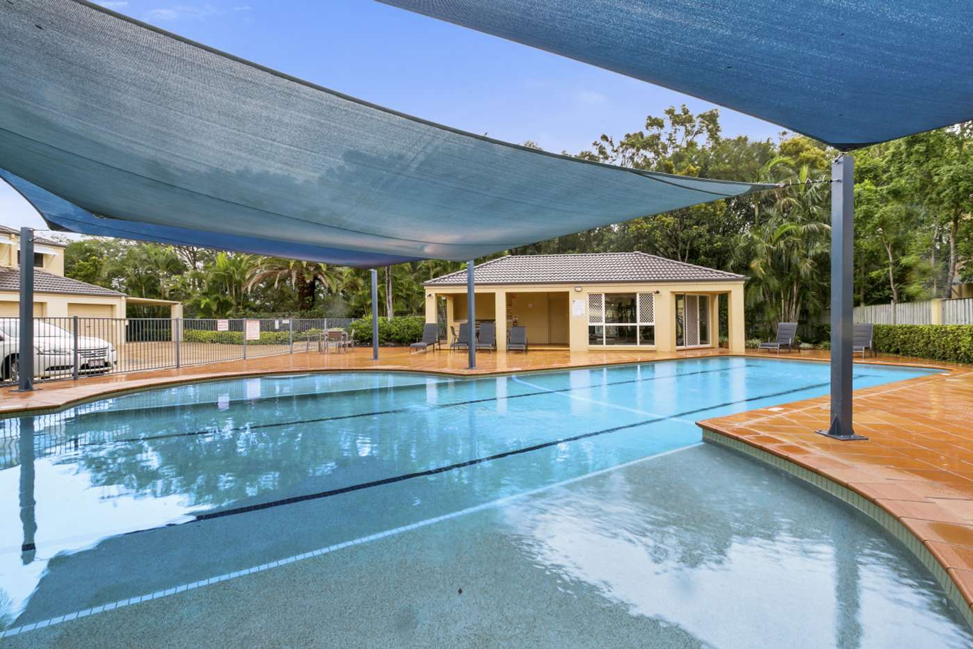 Sixth view of Homely unit listing, 68/88 Limetree Parade, Runaway Bay QLD 4216