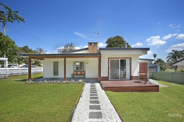 19 Prospect Street, North Toowoomba QLD 4350