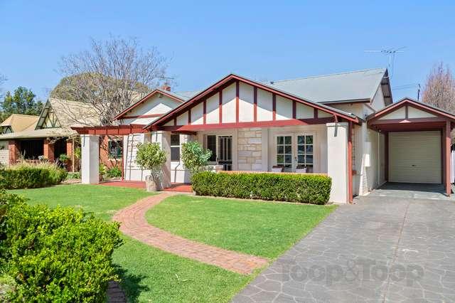 40 The Strand, Colonel Light Gardens SA 5041