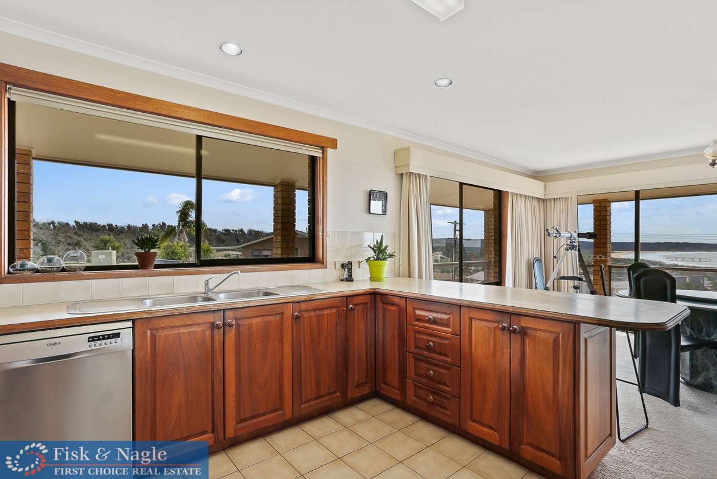 Main view of Homely house listing, 27 Bay View Drive, Tathra NSW 2550