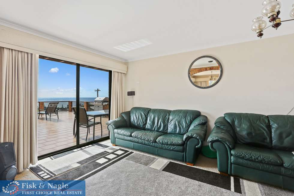 Third view of Homely house listing, 27 Bay View Drive, Tathra NSW 2550