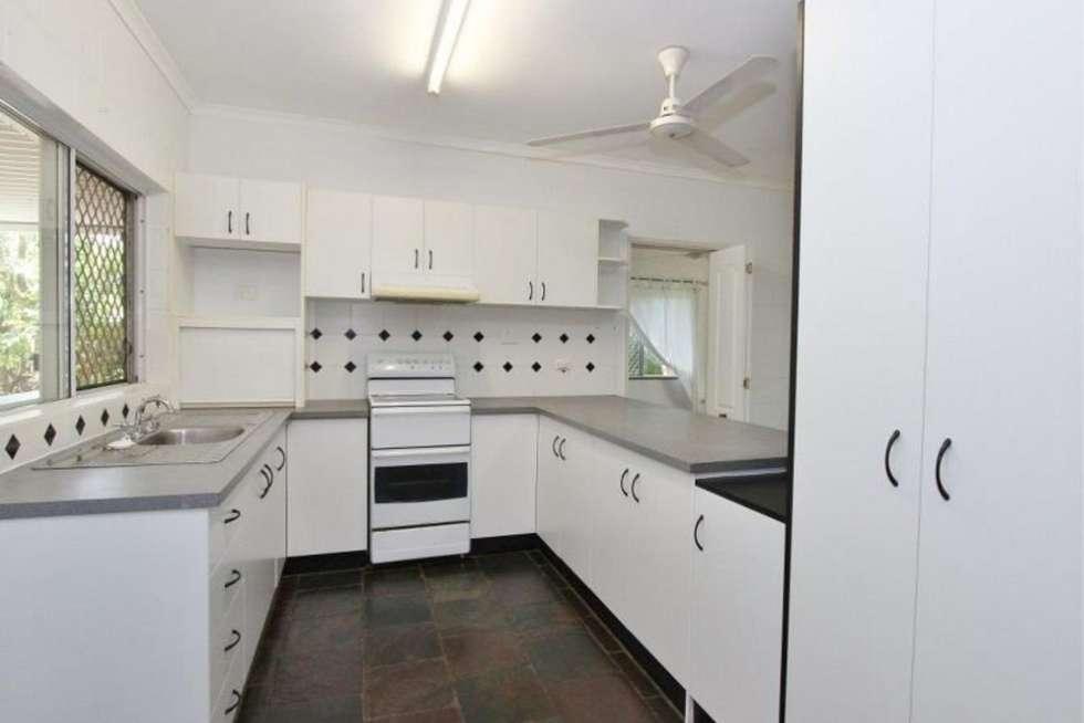 Second view of Homely house listing, 38 Albatross Street, Kewarra Beach QLD 4879