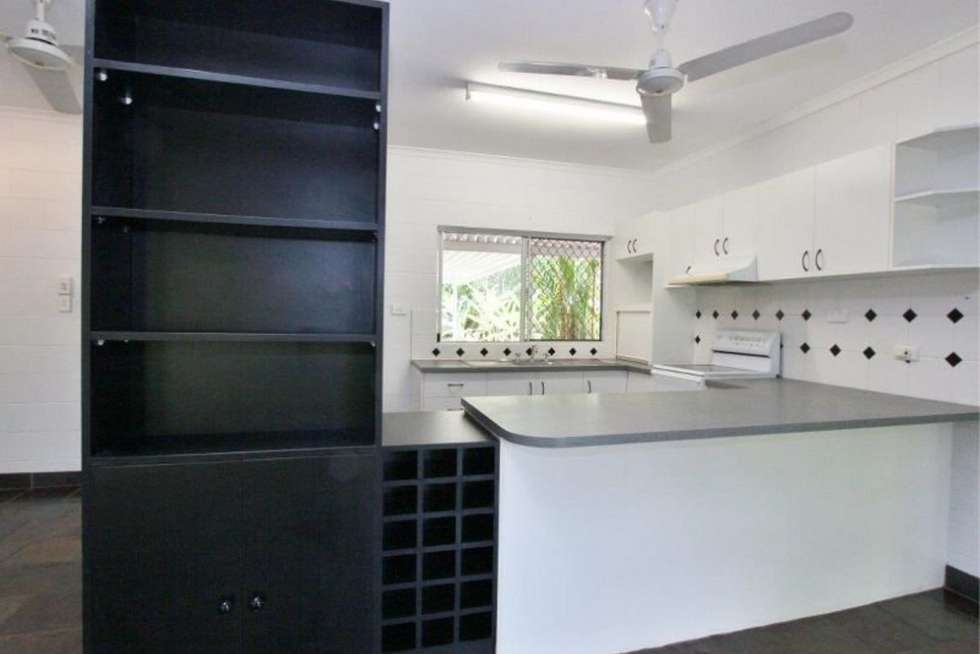 Third view of Homely house listing, 38 Albatross Street, Kewarra Beach QLD 4879