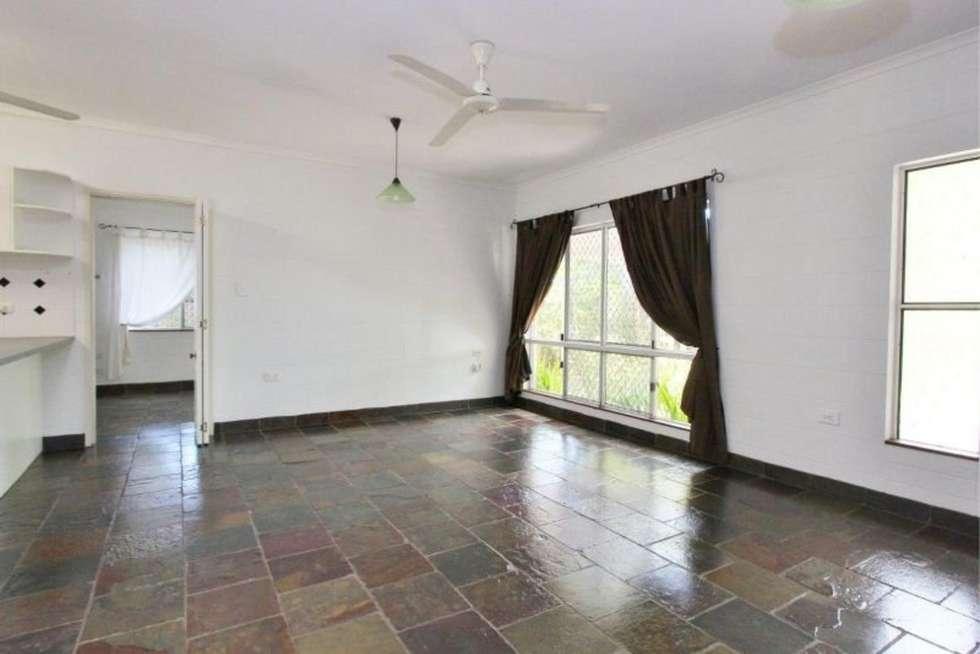 Fourth view of Homely house listing, 38 Albatross Street, Kewarra Beach QLD 4879