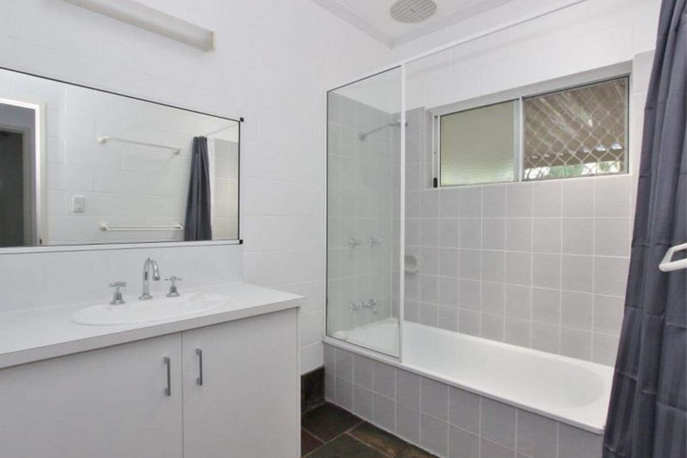 Seventh view of Homely house listing, 38 Albatross Street, Kewarra Beach QLD 4879