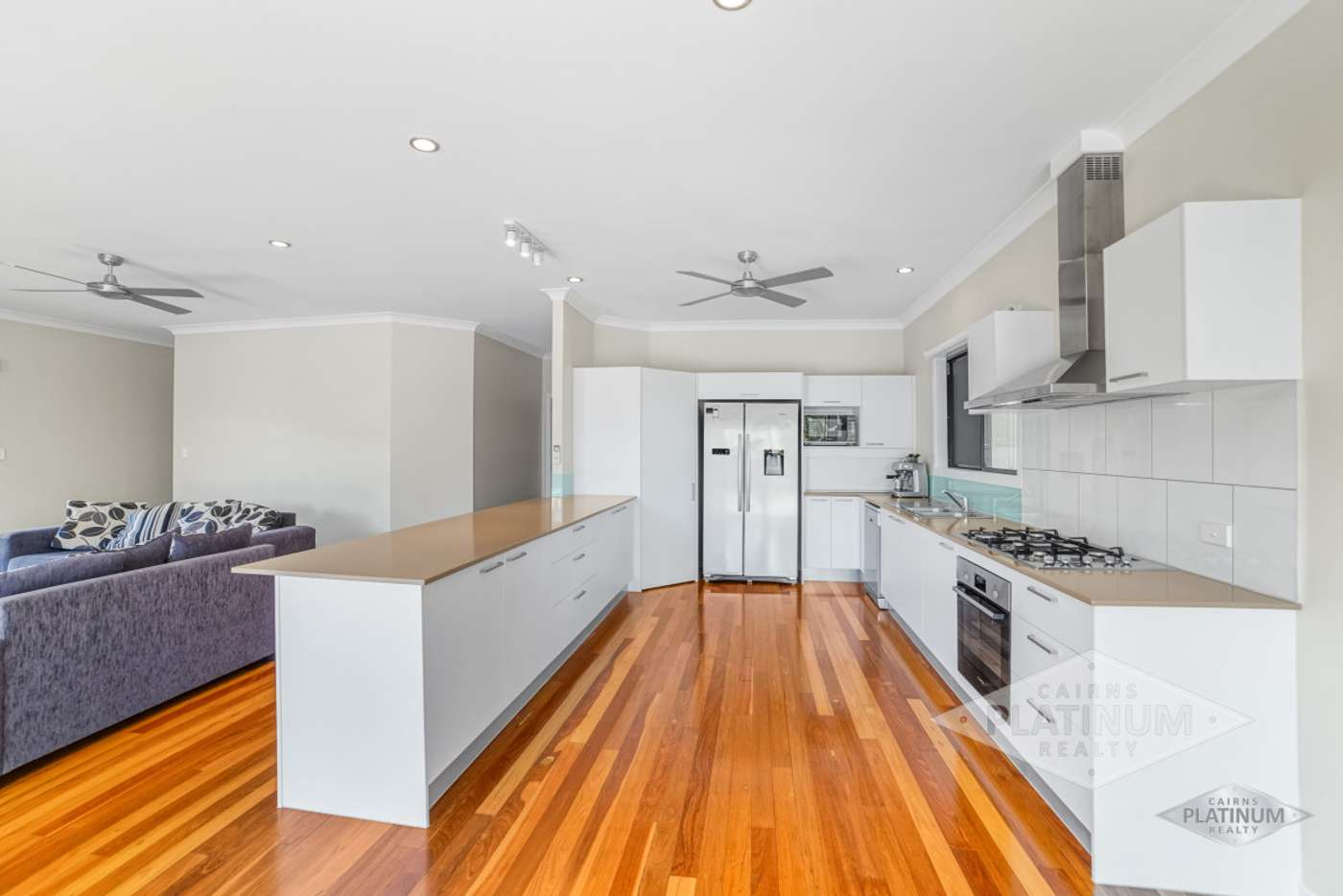 Fifth view of Homely house listing, 11 Norwood Crescent, Trinity Park QLD 4879