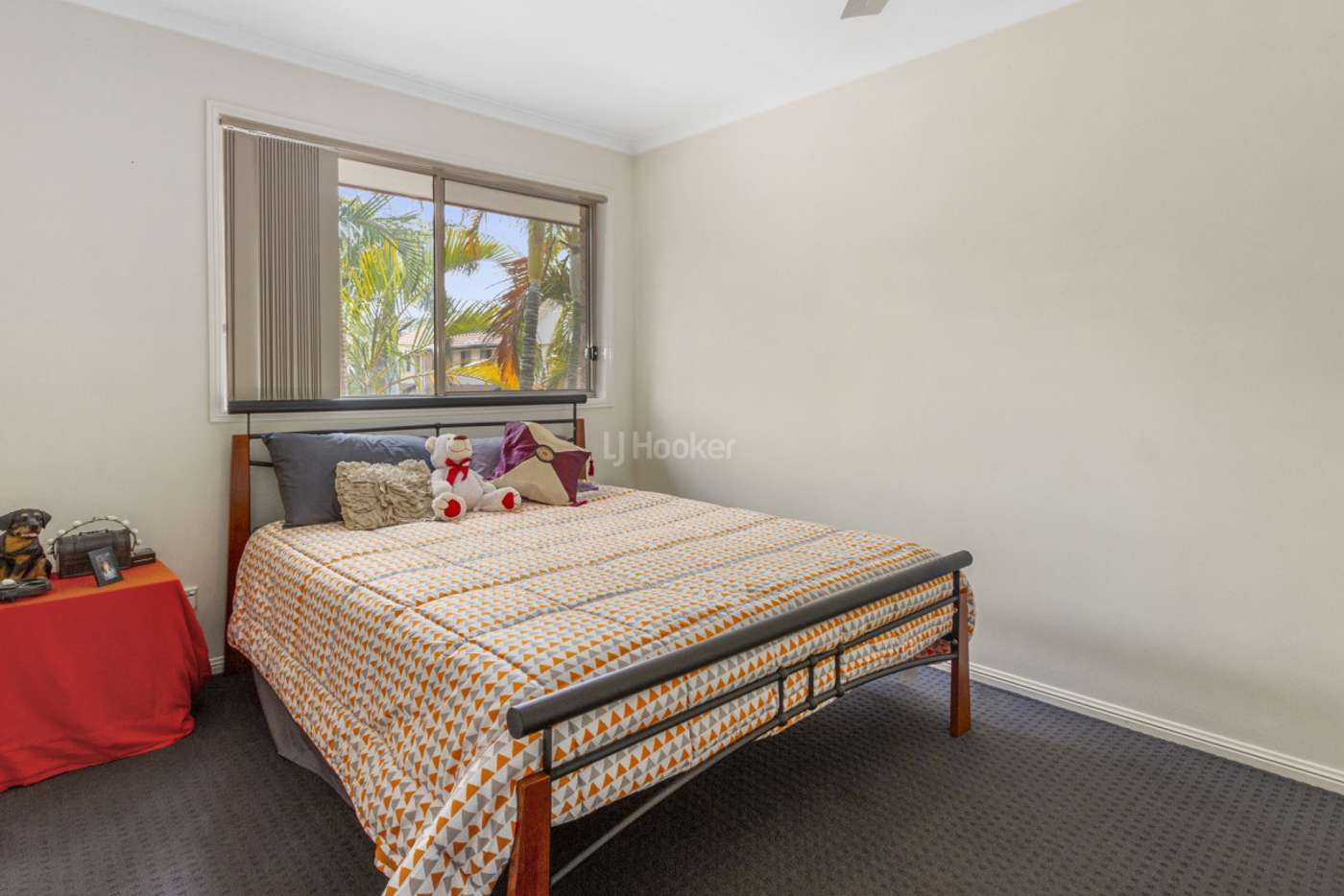 Main view of Homely townhouse listing, 20/643 Pine Ridge Road, Biggera Waters QLD 4216