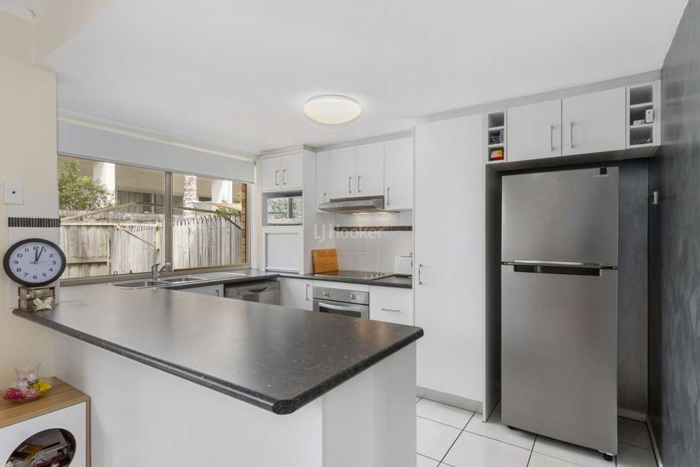 Third view of Homely townhouse listing, 20/643 Pine Ridge Road, Biggera Waters QLD 4216