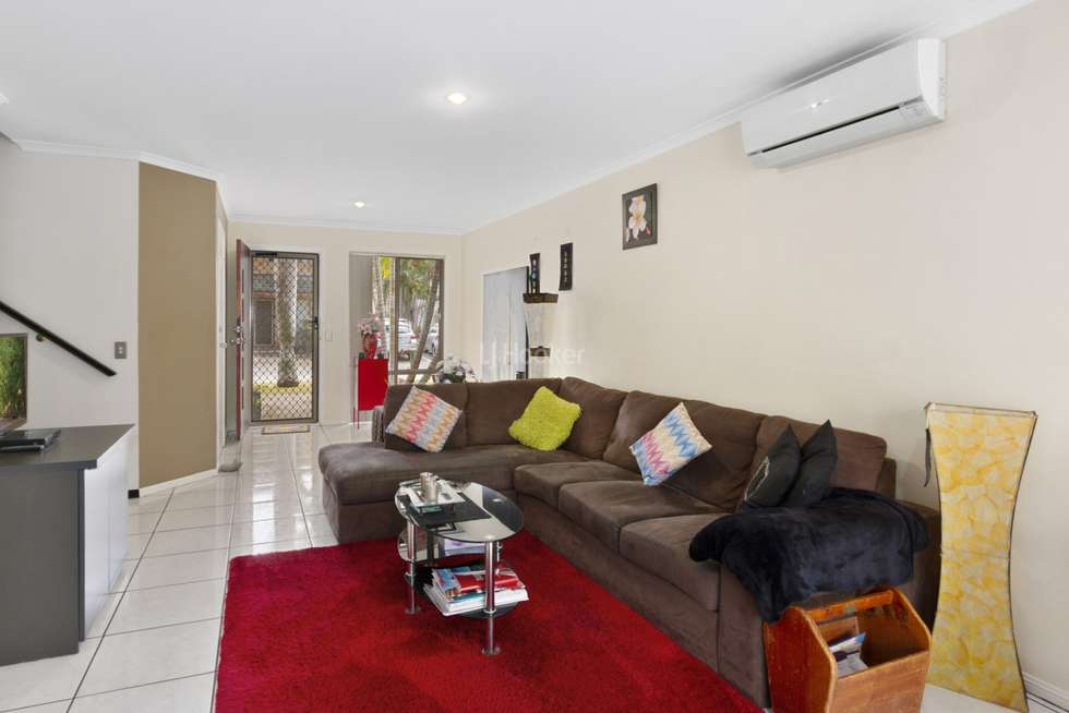 Fourth view of Homely townhouse listing, 20/643 Pine Ridge Road, Biggera Waters QLD 4216