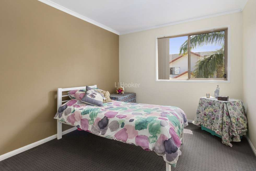Fifth view of Homely townhouse listing, 20/643 Pine Ridge Road, Biggera Waters QLD 4216