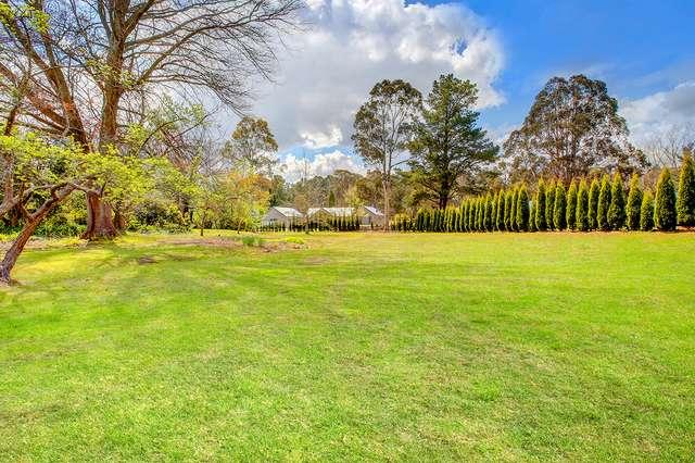 LOT 2/3 Holly Road, Burradoo NSW 2576