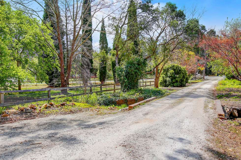 Second view of Homely residentialLand listing, LOT 2/3 Holly Road, Burradoo NSW 2576