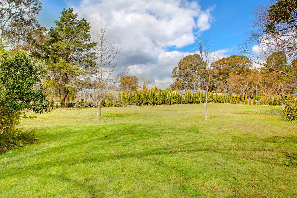 Third view of Homely residentialLand listing, LOT 2/3 Holly Road, Burradoo NSW 2576