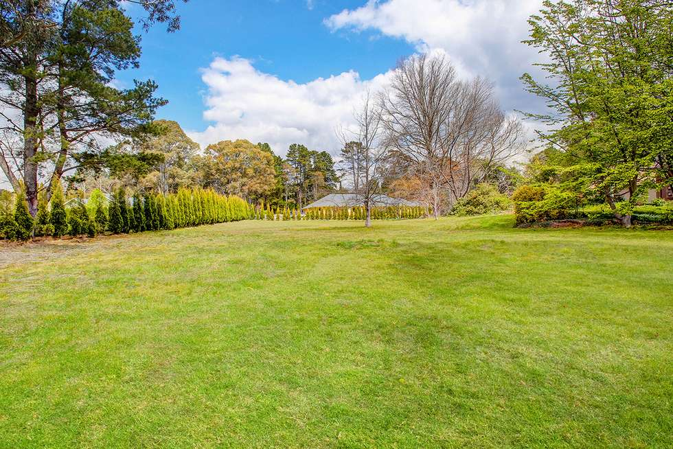Fourth view of Homely residentialLand listing, LOT 2/3 Holly Road, Burradoo NSW 2576