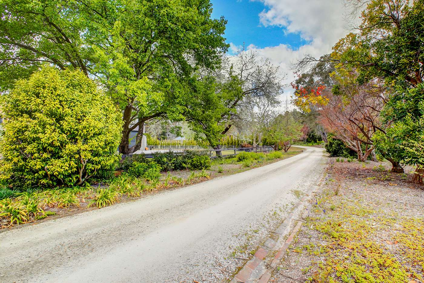Sixth view of Homely residentialLand listing, LOT 2/3 Holly Road, Burradoo NSW 2576