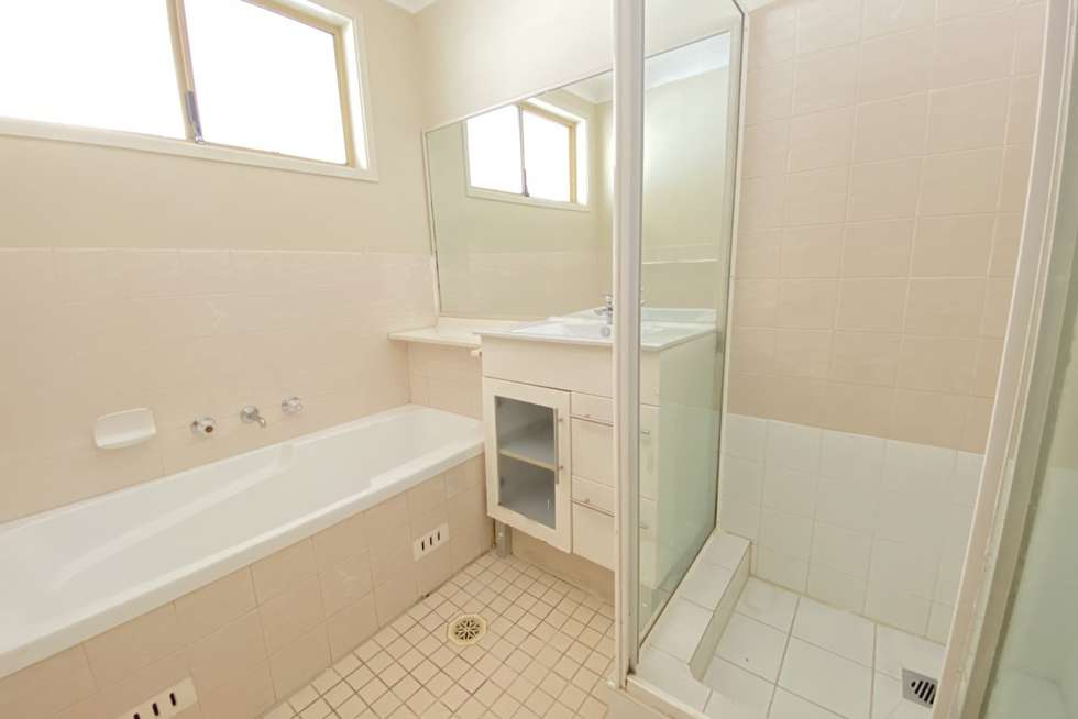 Fifth view of Homely house listing, 11 Dolphin Close, Claremont Meadows NSW 2747