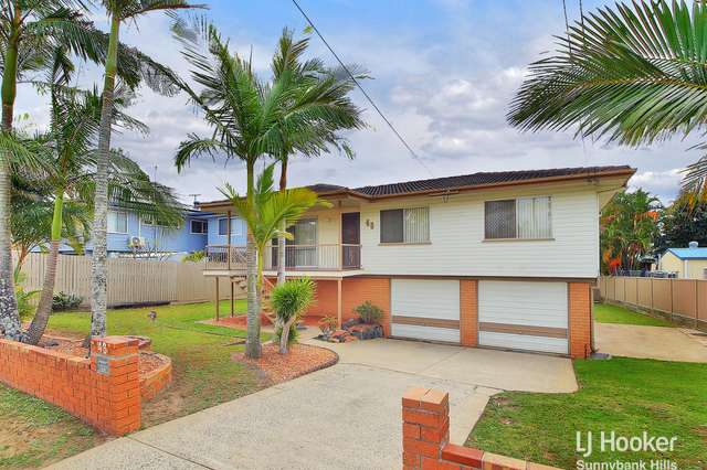 48 Parfrey Road, Rochedale South QLD 4123