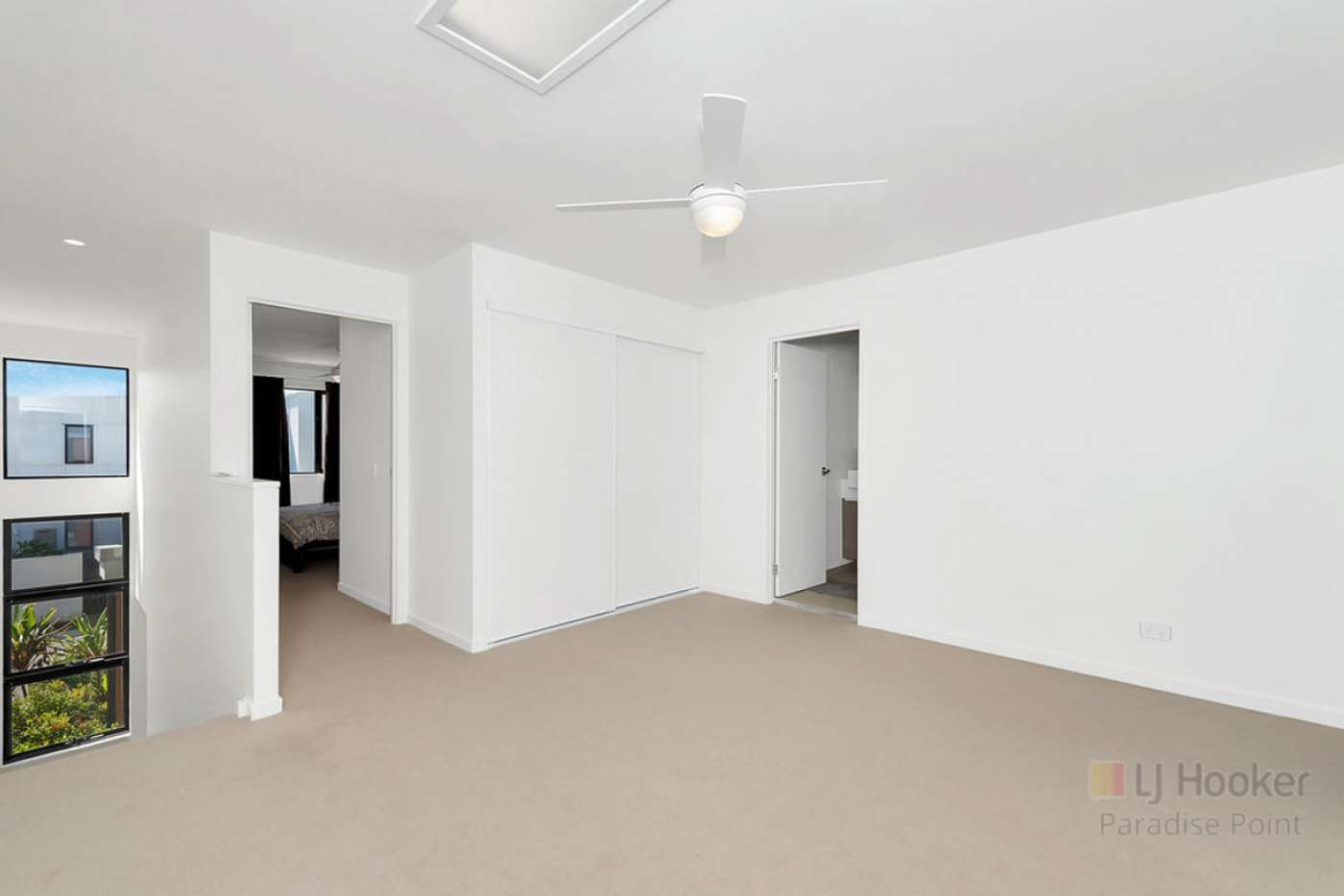Seventh view of Homely townhouse listing, 4 Sorrento Street, Hope Island QLD 4212