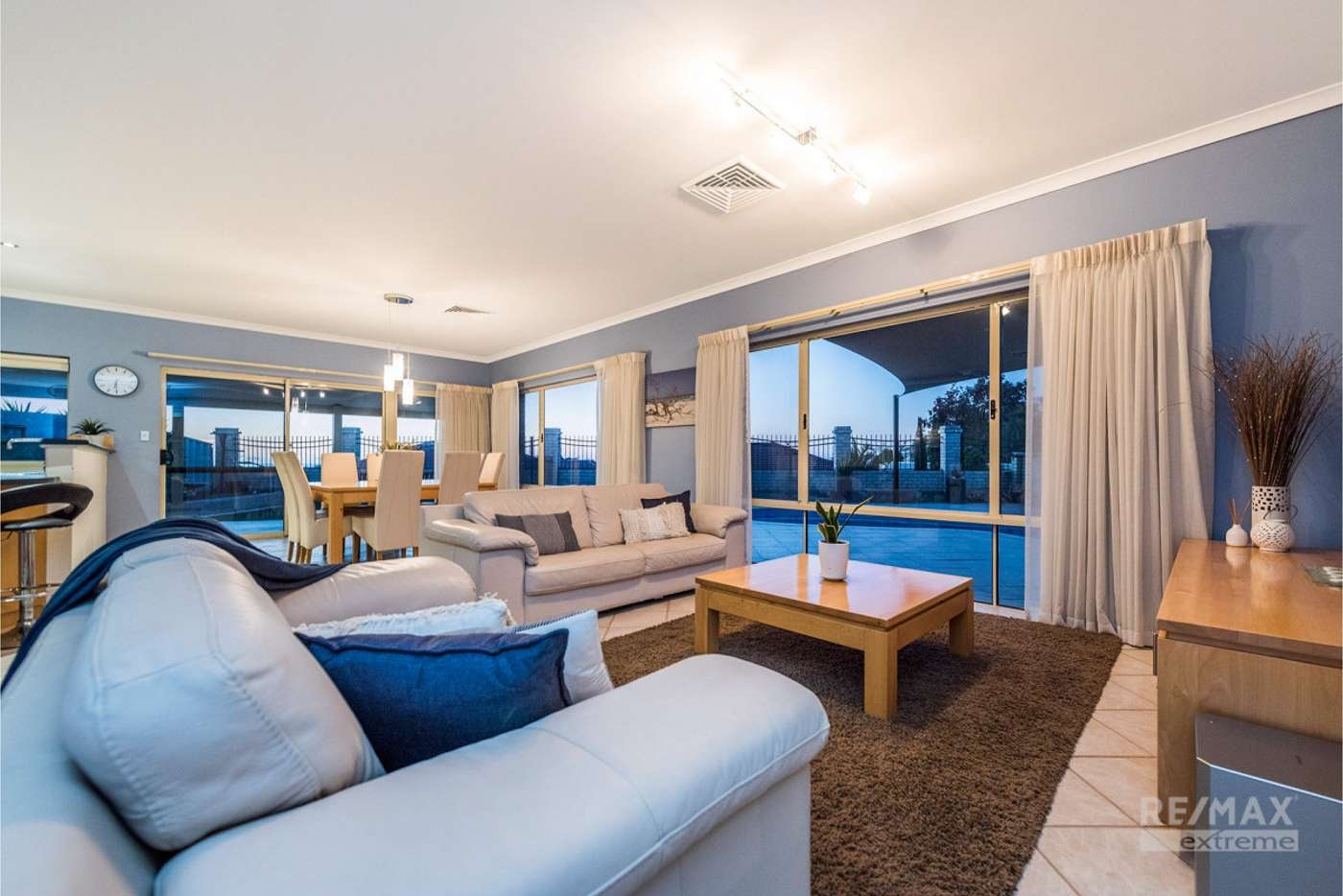 Seventh view of Homely house listing, 21 Aberfoyle Heights, Currambine WA 6028
