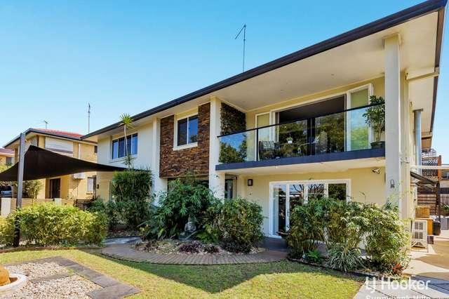 20 Gordonia Street, Macgregor QLD 4109