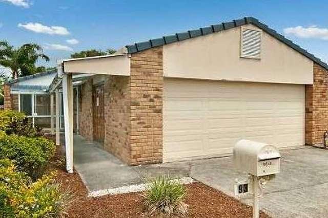 93 River Oak Drive, Helensvale QLD 4212