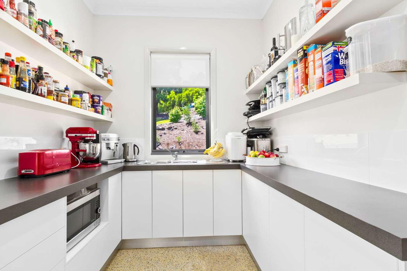Sixth view of Homely acreageSemiRural listing, 1590 Traralgon Creek Road, Koornalla VIC 3844