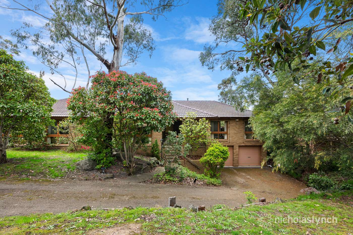Main view of Homely house listing, 5 Kilmiston Court, Frankston South, VIC 3199