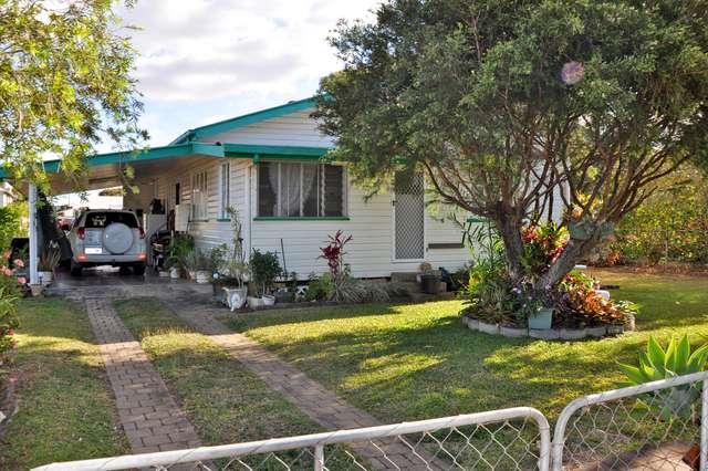 14 Wilson Street, Mareeba QLD 4880