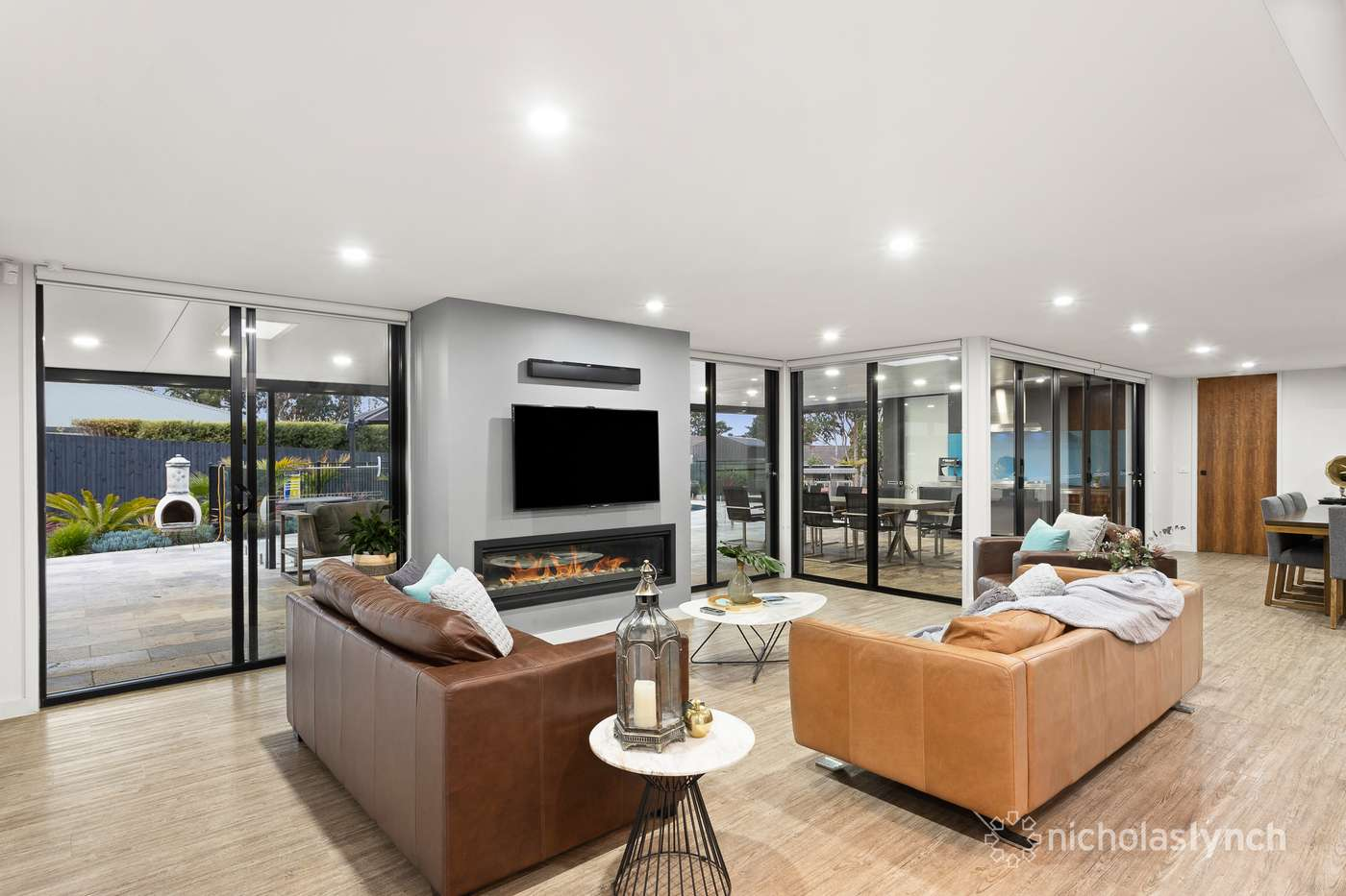 Main view of Homely house listing, 9 Bright Crescent, Mount Eliza, VIC 3930
